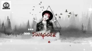 [Sweetie9339] [Vietsub] Swagger - Suga (Pre debut)
