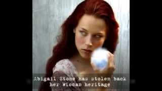 Boundless Magick (Trailer)