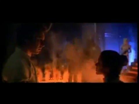 Original Voice of Boba Fett: Jason Wingreen