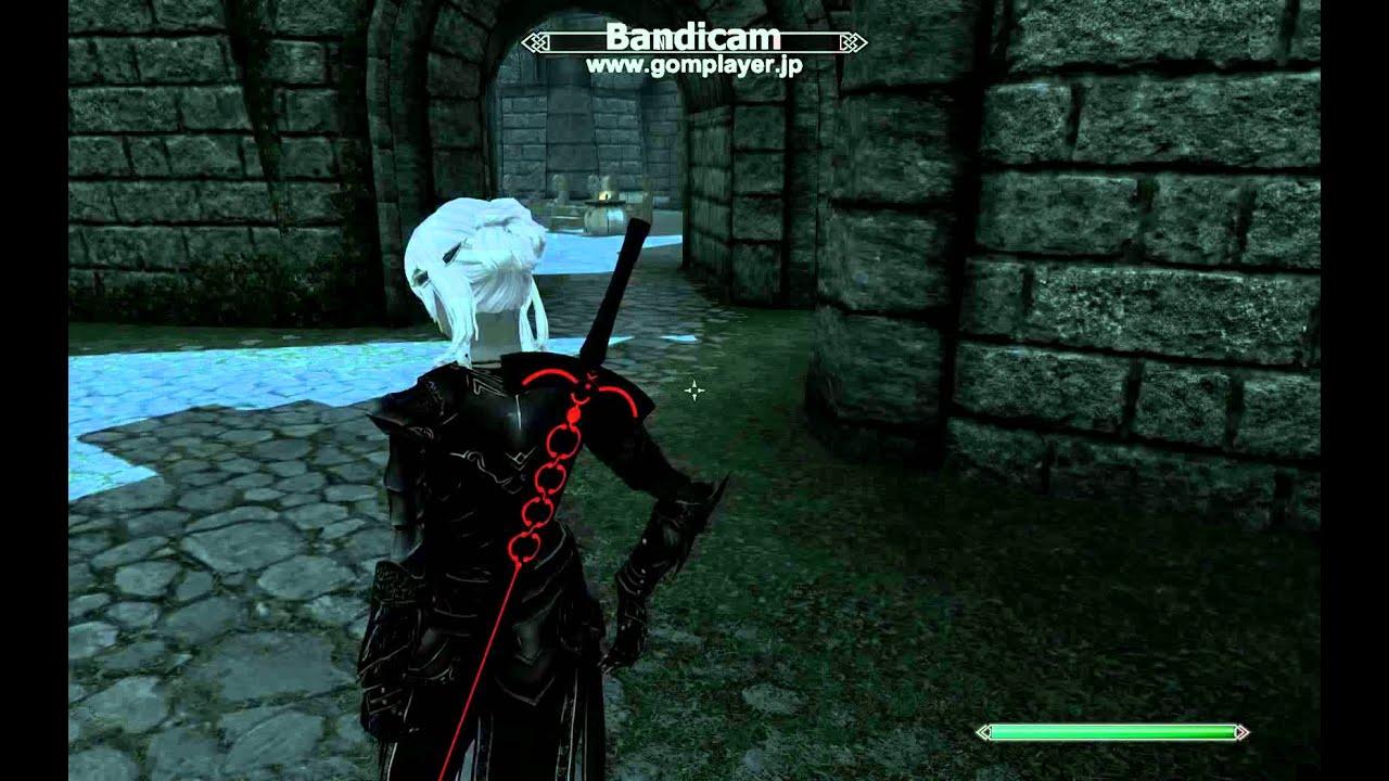 Sabers Swords Excalibur Morgan Glowing Youtube