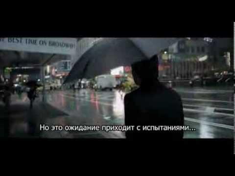 Сами Юсуф - Дай мне сил (с рус. титрами)