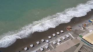 видео Сан-Марина