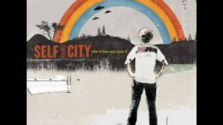 Watch Self Against City Let You Go video