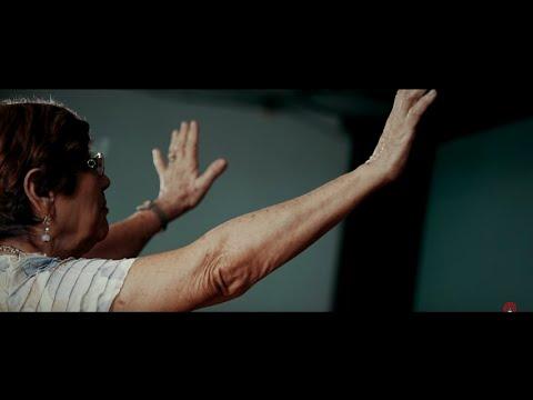 Manny Montes Ft. J-King - Fugitivo De Tu Amor [Official Video]