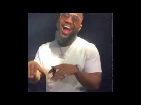 Mp3 Download : I Chomi Ka Zodwa Wethu - Mp3 Scuto