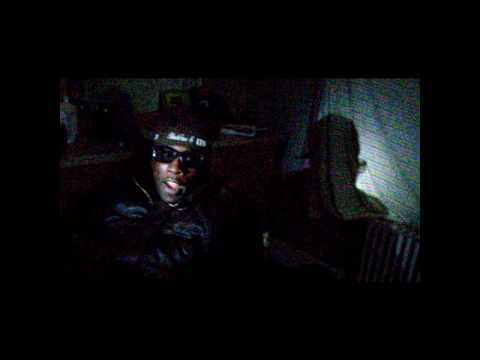 "BlackFace Money (MILKY BOYZ) - "" Taste Of Money VIDEO"""