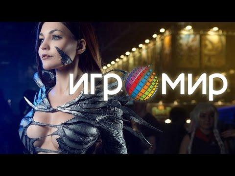 Гагаша порно видео смотреть онлайн круглые сутки