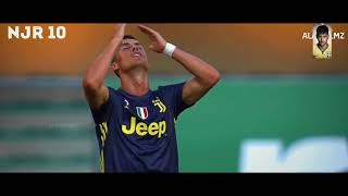 Cristiano Ronaldo•bad Bunny,pacho & Daddy Yankee•como Soy•skills & Assists