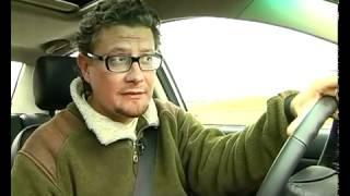 видео Автофорум Салон автомобиля: мнения отзывы комментарии