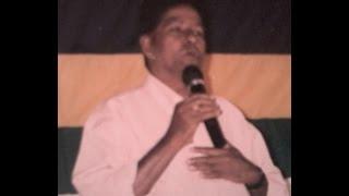 joli joli sari best bhojpuri songs of mauritius