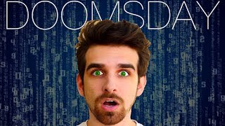 doomsday-is-today-project-zorgo-is-taking-over-youtube
