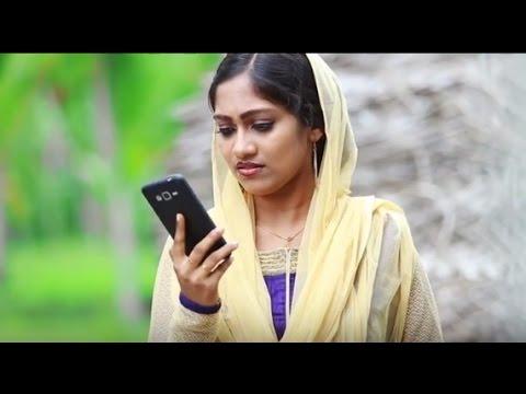ആതിരയുടെ ഏറ്റവും പുതിയ ആൽബം Athira Actress New Malayalam Mappila Album Song 2017 |Taalboys vision