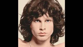 The Doors Morrison Hotel Full Album