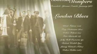 London Blues (Black Bottom Stompers)