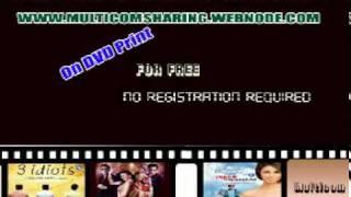 Bollywood online movies.....3 idiots,dulha mill gaya ...watch online movies 4 free