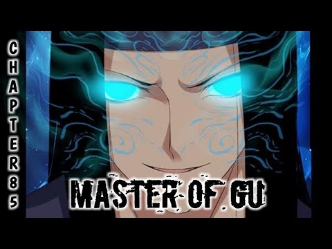 Tales of Demons And Gods S4 Episode 39 Sub Indo from YouTube · Duration:  7 minutes 26 seconds