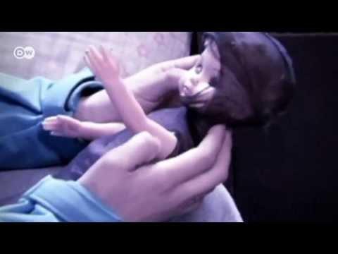 Chile: Elfjährige darf nicht abtreiben | Journal