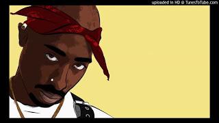 2Pac ft. Nas - Mama I'm A Criminal