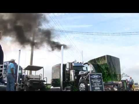 Black Magic 2000 Hp 2002 Peterbilt 379 Idling And Smoke HD Wallpapers Download free images and photos [musssic.tk]