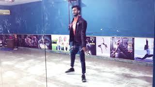 Kudi Kudi Gurnazar feat. Rajat Nagpal