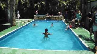 Chacara Fagundes 065