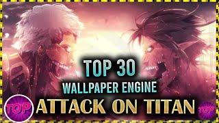 Anime Titans Shingeki No Kyojin Wallpapers Hd Desktop And Mobile Backgrounds Cute766