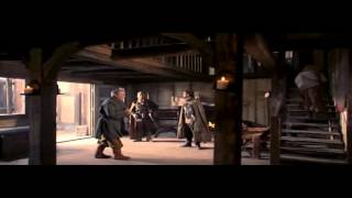 Robin Hood Season 1 Episode 1