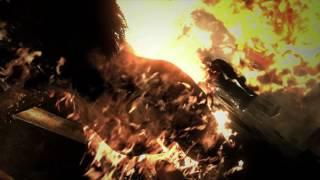 Resident Evil 7 Biohazard - Nueva demo.