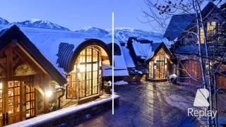 Лучшие горнолыжные курорты мира!(Туристическая фирма Континент Идей Г.минск ул.толбухина 2 оф.232 бизнес центр Тайм., 2015-12-26T14:11:37.000Z)