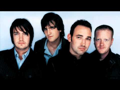 Starsailor - Four to the floor (remix)