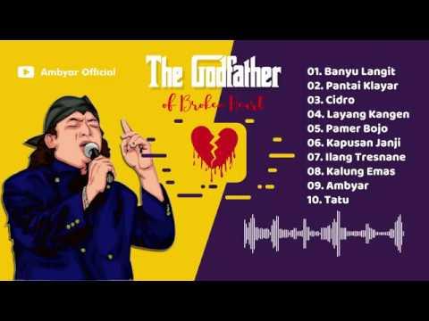 top-10-didi-kempot-full-album-terpopuler