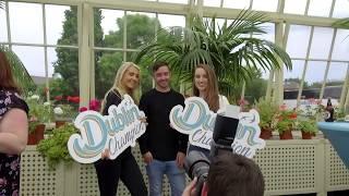 Dublin Champions Programme thumbnail