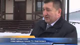 видео APC | строительная компания в Барнауле, строительство домов, коттеджей, проекты домов