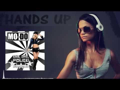 Mo-Do - Ein Zwei Polizei (C. Baumann Remix)