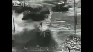 Лучшие атаки Апачей в Ираке 3.(, 2014-04-30T20:59:00.000Z)