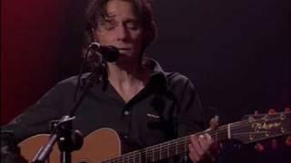 Antonio Vega - Básico - Esperando Nada (12-13)