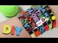 How To Make A Bracelets For Girls | DIY Decoration For Photo Frame And Phone Case