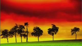 Rain   Ky enie Shottas (musica do final do filme conexao jamaica)