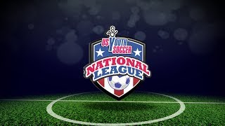 3/16/14 - US Youth Soccer National League Update - Vegas - BOYS