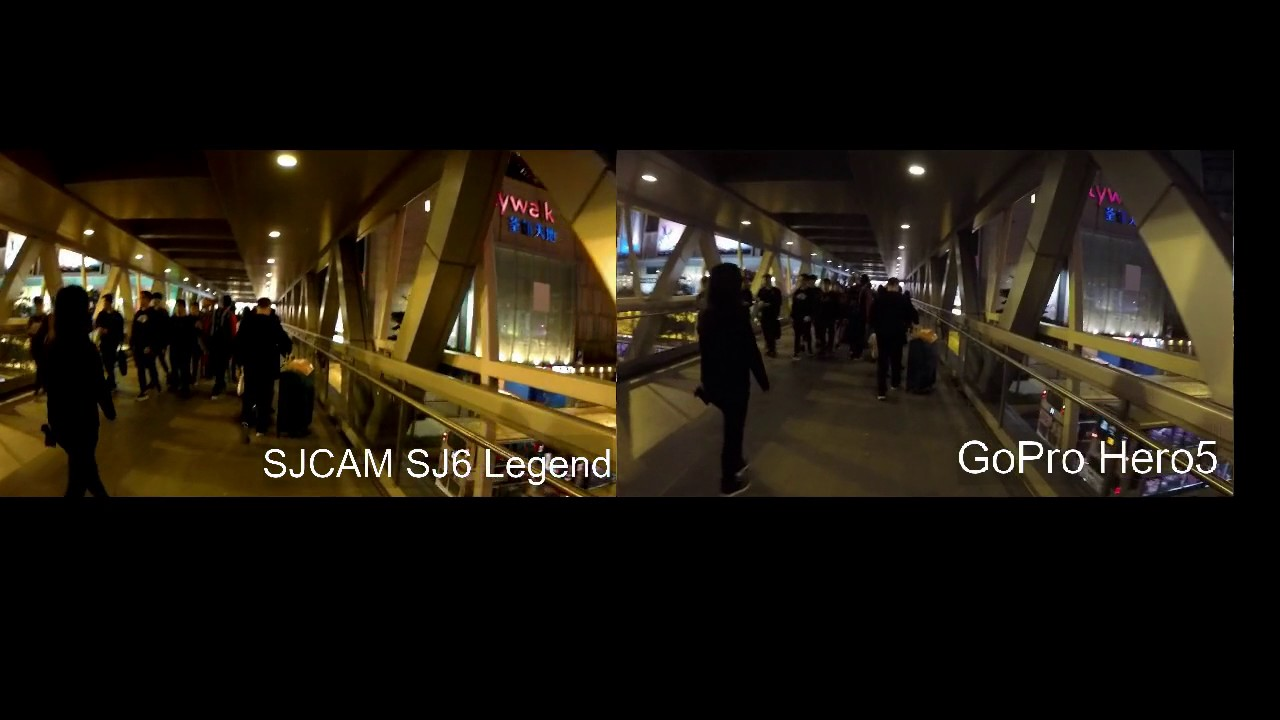 Экшн-камеры sjcam купить(sj8 pro/air/plus, sj6 legend, sj7 star) и аксессуары. Подробная информация о моделях. Официальный дистрибьютор.