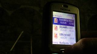 Nokia 6070 ringtones (HD)