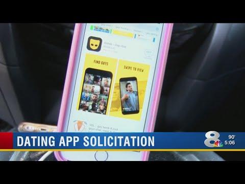 simda dating app how to download