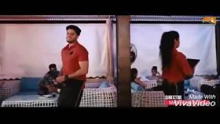 Meri Bheegi bheegi si song |cover by Rishu Roy|
