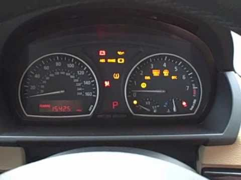 328i Engine Diagram 2007 Bmw X3 Walkaround Wmv Youtube