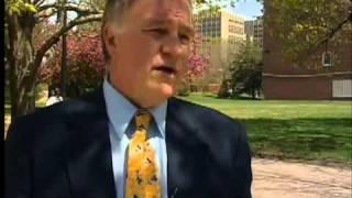 Exonerated Death Row Survivor Randy Steidl Speaks Out!
