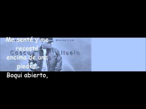 Cosculluela  Ft. De La Ghetto - Otra Vida (Letra)