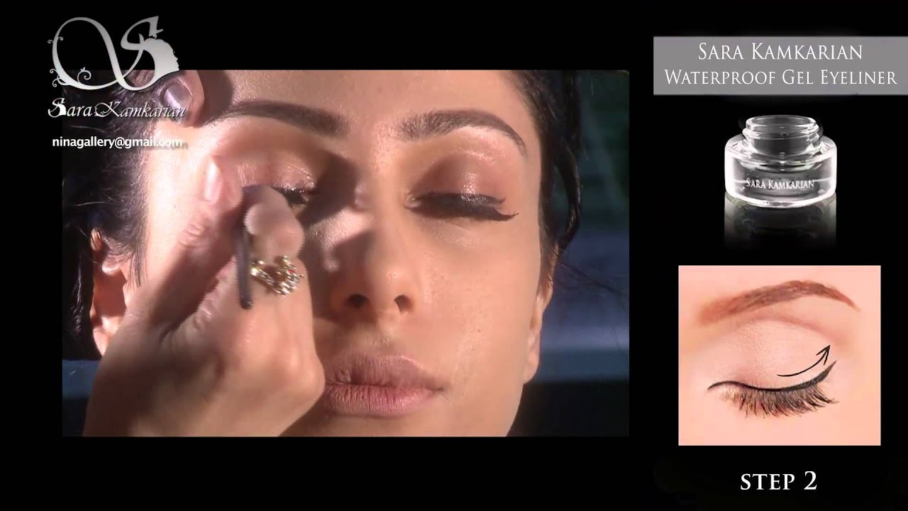 put makeup on your photos online free | saubhaya makeup