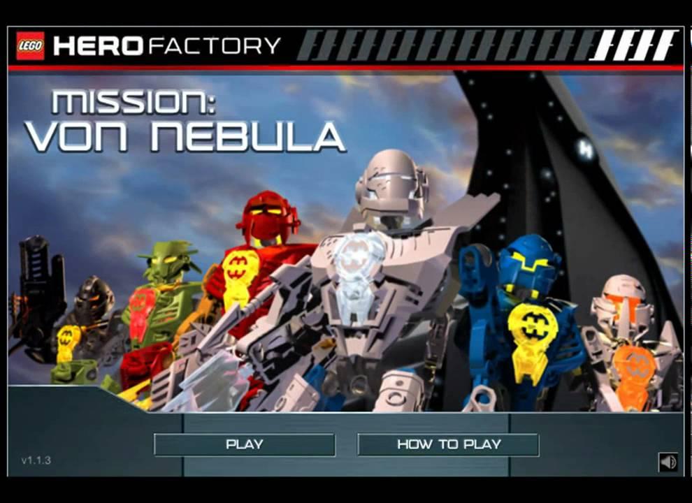 Lego Hero Factory Movies On Youtube Arsenal Top Goal Scorers Last