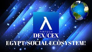 CRYPTO NEWS! BITCOIN XRP SURGE-30DAYS! APOLLO FINTECH SOCIAL ALL IN ONE ECOSYSTEM-DATA PRIVACY SAFE!