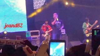 LAHIRBATIN WALI BAND LIVE IN MUSIC AWARD SMARTONE HKG